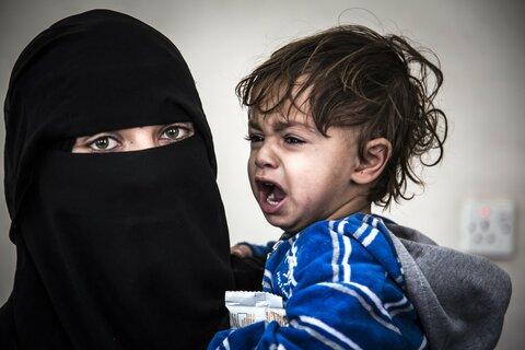Jemen: Viimeinen kutsu