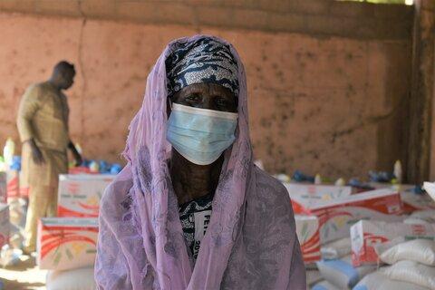 """Mali: """"He hyökkäsivät kyläämme, kun kävimme kauppaa markkinoilla"""""""
