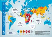 2017 Nälkäkartta