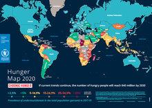 2020 Nälkäkartta