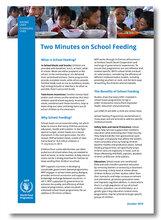 Kouluruokailu-tiedote