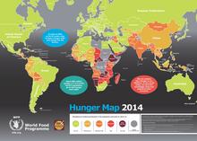 Nälkäkartta 2014